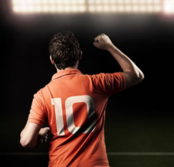 Langzeitspielspaß beim Fußballmanager spielen